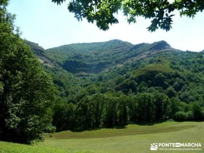 Sierra del Caurel:Courel; Lugo_Galicia; rutas de la pedriza senderismo en segovia